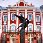 СПбПУ запускает электронную площадку для научного сотрудничества России и Китая