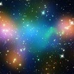 Физик объяснил неудачи при регистрации темной материи отталкиванием