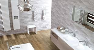 Керамическая плитка Venis – современный дизайн для вашего интерьера