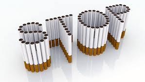 Сложности отказа от курения