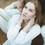 Как вылечить шизофрению?