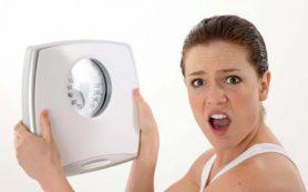 Методика избавления от избыточной массы тела