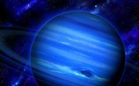 Новая миссия для изучения Урана и Нептуна