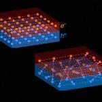 Физики впервые создали топологический экситонный изолятор