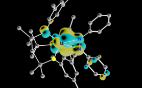 Химики обнаружили у урана свойства катализатора
