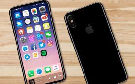 Почему выстраиваются очереди за новым iPhone X? Мнение психологов