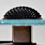 Российские ученые подтвердили возможность использования наночастиц оксидов железа в магнитном биодетектировании
