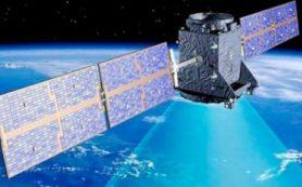 Физики МГУ разработали алгоритм распознавания сигнала космических радаров