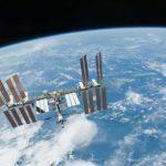 МКС получит детектор космического мусора