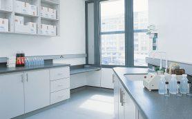 Советы по выбору мебели для лаборатории