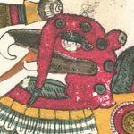Индейку одомашнили для поклонения богам, а не для кулинарии