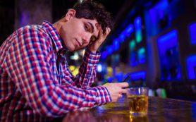 Стресс разрешает рисковать