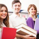 Профессиональные курсы подготовки к ЕГЭ по биологии