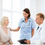 Современные методы радиационного лечения рака языка в Израиле