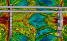Астрофизики проверяют важную гипотезу формирования магнитных полей в космосе