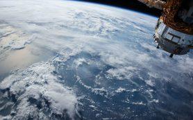 Индия выведет на орбиту Земли собственную астрономическую обсерваторию
