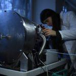 Российские физики научились точно и быстро определять состав материала