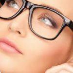 Интернет магазин оптики Luxlinza