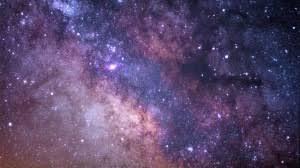 Космический телескоп James Webb поможет искать воду в межзвездном пространстве