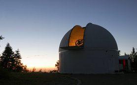 Астероид размером с автобус пролетит в 113 тысячах километров от Земли