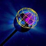 Три спутника НАСА позволяют воссоздать солнечное извержение в 3-D