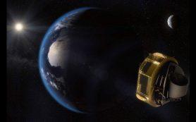 Новая европейская миссия будет изучать атмосферы экзопланет