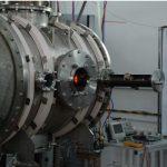 Плазму удержит магнитный «вентилятор»