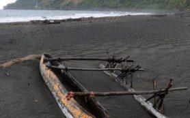 ДНК рассказывает, как человек расселялся по островам Тихого океана