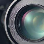 Новый алгоритм создает видео из текста