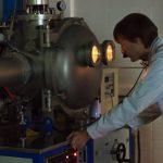 """Ученые НИТУ """"МИСиС"""" совместно с коллегами из Японии разработали способ получения наночастиц из алюминиевых стекол"""