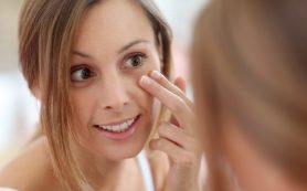 Качественное лечение кожных болезней