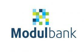 Услуги для компаний и ИП от Модульбанка
