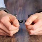 Криминалистические программы оценивают преступников по-человечески