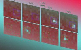 Физики провели химическую реакцию между отдельными атомами щелочных металлов