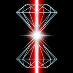 Ученые Института геологии Коми НЦ УрО РАН совместно с зарубежными коллегами создали алмазоподобное стекло высокой плотности