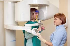 Разновидности и особенности дентальных томографов