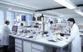Лабораторное оборудование высокого качества