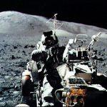 Ученые шокированы тем, что НАСА отменяет единственную вездеходную миссию к Луне