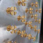 Фазированные антенные решетки расширяют возможности радиоастрономии