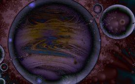 Физики ограничили параметры шмелевой гравитации с помощью измерений эффектов ОТО