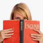 Школа языков или самостоятельное изучение английского