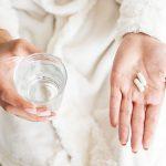Распечатать Прием витаминов: полезен, бесполезен или вреден?