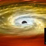 «Красные самородки» стали настоящим галактическим Клондайком для астрономов