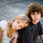 Виноваты ли гормоны в подростковом поведении?