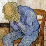 ЭЭГ рассказала об эффективности лечения депрессии