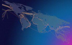 Ученые превратили оптоволокнный кабель в сейсмодетектор