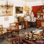 Оценка старинных изделий лучшими экспертами от компании «Дом антиквара»