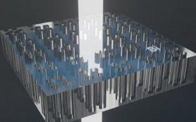 В НИТУ «МИСиС» создали идеальный резонатор