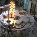 Ученые ИЯФ СО РАН разработали прототип кулера для создаваемой в ускорительном центре FAIR установки HESR