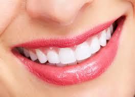 Протезирование зубов. Зубные имплантаты и другие стоматологические решения